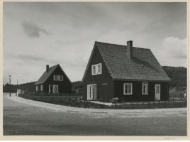 Kijkduin-Scheveningselaan-Meer-en-Boschlaan-Oostenrijkse-noodwoningen1949-8