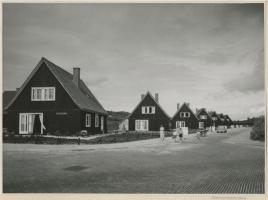 Kijkduin-Scheveningselaan-Oostenrijkse-noodwoningen1949-8