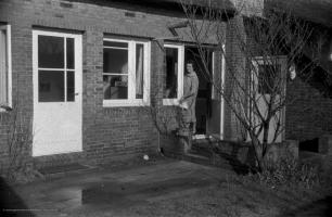 Kijkduin-pa1961 0007