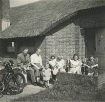 Kijkduin1948 (2)