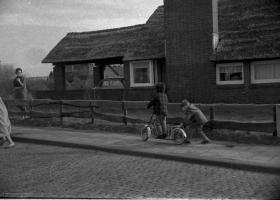 Kijkduin-pa1961 0023