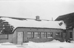 o.a Kijkduin_0011 zondag 9-3-1947