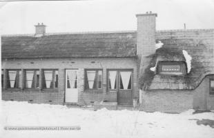 o.a Kijkduin_0012 zondag 9-3-1947