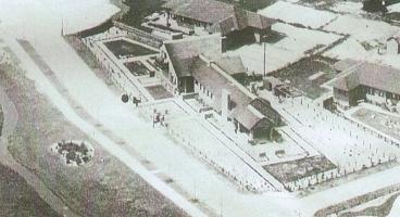 Kijkduin1928-Duinlaan-2-kapper