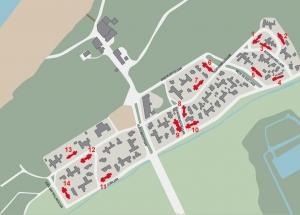Kijkduin-plattegrond-Duiker-woningen