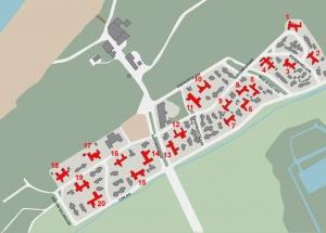 Kijkduin-plattegrond-Duiker-woningen-3-kappers