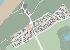 Kijkduin-Duiker-woningen-landhuis-rietgedekt