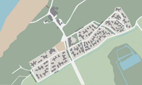 Kijkduin-plattegrond-1926-1939