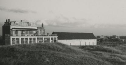 Badhotel Kijkduin11_Hotel Wilhelmina48-11