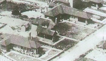 cottage - 2 Noordwijkschelaan 3