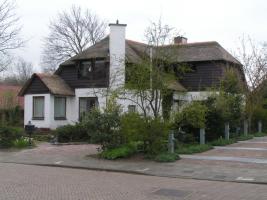 cottage - 2 Noordwijkselaan 3 (2)