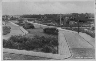 cottage - 5 Meer en Boschlaan 109 (2)
