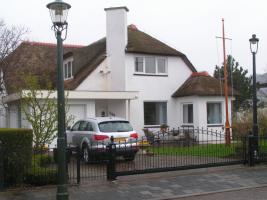 cottage - 6 Scheveningselaan 144 (2)