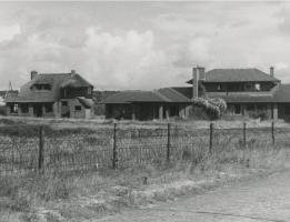 cottage - 9 Zandvoortschelaan 10 (2)
