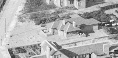Landhuis-leigedekt - 14 Terheijdelaan 2 (1923)