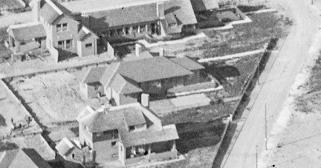 Landhuis-leigedekt - 15 Terheijdelaan 5 (1923)
