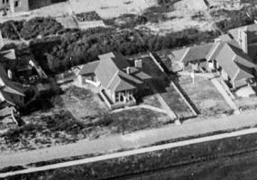 Landhuis-leigedekt - 16 Duinlaan 101 (1923)