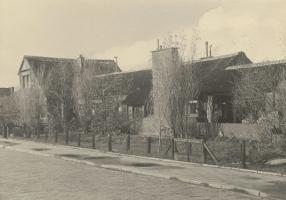 Kijkduin-Duinlaan 107-109_1942_collHG (2)
