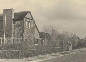 Kijkduin-Duinlaan 107-109_1942_collHG