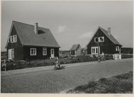 Kijkduin-Katwijkselaan 65-Zandvoortseln 140_9-1949_collHG