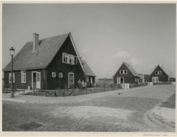 Kijkduin-Katwijkselaan-Oostenrijkse woningen-091949