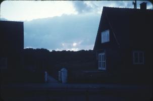 Kijkduin0057 - 1961