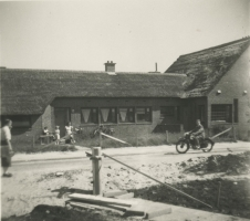 Kijkduin1948