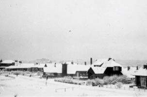 cottage - 10 Katwijkschelaan 5 (1938)