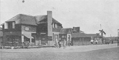 cottage - 12 Zeestraat 202_1928
