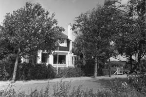 cottage - 3 Duinlaan 153 - 8-1956_collHG