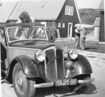 familie0012a_DKW F7-1938