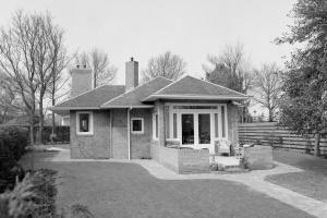 landhuis leigedekt-Noordwijkselaan 2 -15-04-1993-_collHG