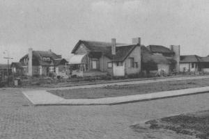 Landhuis - 01 - Meer en Boschlaan 101