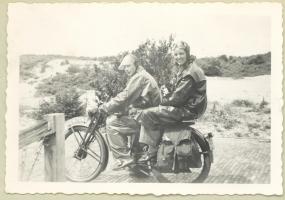 vakantie_10-07-1948