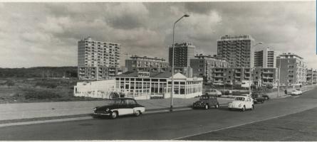 1968-5 Bella Vista - moet verdwijnen - foto Vrije Volk 21 mei 1968