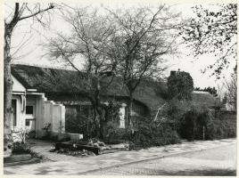 2-kapper - 5 - Noordwijkselaan 8-10 (1987) (coll HG)