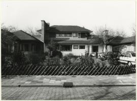 3-kapper- 3 - Noordwijkselaan 5-9 (collHG) (1987)