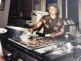 Bella Vista - 2e vrouw opa Evertsen - c Mandy Evertsen (3)