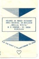Bella Vista I - V