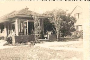 Kijkduin-Duinlaan123 - 1940