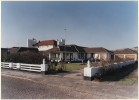 Kijkduin-Westkapellelaan 232_236_19-2-1991_collHG