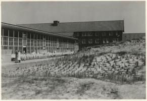 Kijkduin-Zeehospitium_ca 1940_collHG