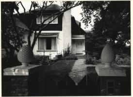 cottage - 3 Duinlaan 153_18-7-88_collHG