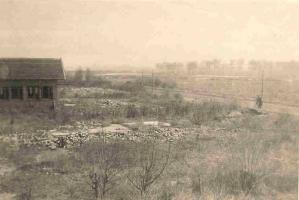 Kijkduin Duinlaan 123_1945