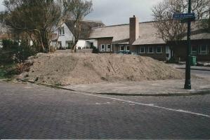 bunker-Meer en Boslaan1