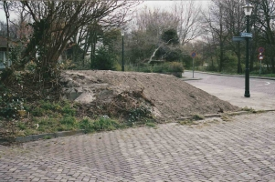 bunker-Meer en Boslaan2