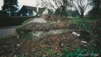Bunker Meer en Boslaan Kijkduin - c. Ronald Vrolijk SGHO (2)