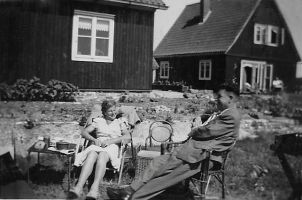 Katwijkselaan 13 (63) - Josephine Henkes-Esser