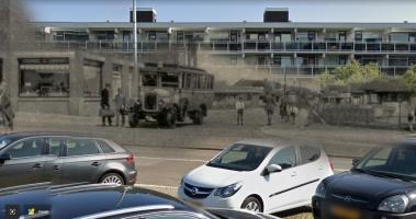 1925-2020-Kijkduinsestraat-Scheveningschelaan