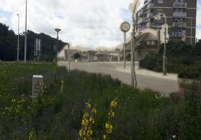 Duinlaan-Zeestraat-def